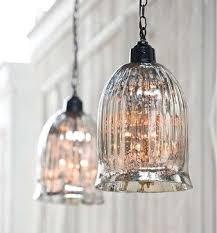 traditional pendant lighting. Regina Andrew Hanging Antique Glass Pendant Traditional Lighting By Candelabra Hallway Exlusive On Pinterest Black L
