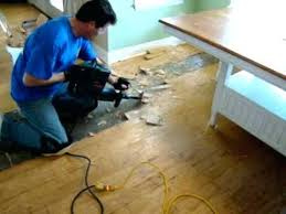 how to remove glued wood flooring from concrete beautiful design ideas remove hardwood floor how to
