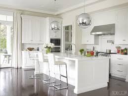 cool kitchen lighting. Great Cool Kitchen Lighting Elle Decor T