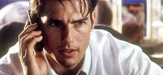 Image result for jerry maguire