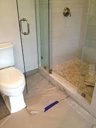 shower glass doors glass shower door repair houston
