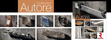autore collection
