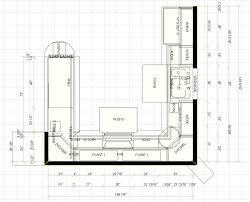 free kitchen cabinet plans diy. diy kitchen cabinet plans unique free decorating inspiration k