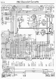 1966 corvette wiring diagram wiring diagram 1974 corvette dash wiring diagram auto schematic