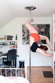 welcome to the competitive world of pole dancing your new  welcome to the competitive world of pole dancing your new favorite sport huffpost