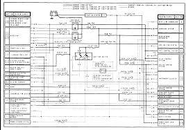 mazda b2600i 4x4 starter wiring auto electrical wiring diagram 1992 mazda b2600i wiring diagram