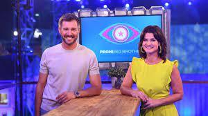Promi Big Brother 2021 (Sat.1): Wann ...