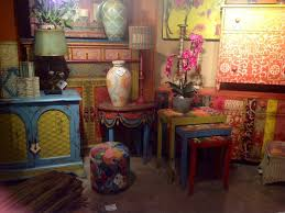 Bohemian Bedroom  Boho Chic Decor Home Improvement Diy Boho Room Diy Boho Chic Home Decor