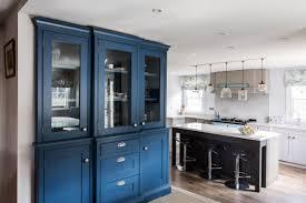 modern country kitchens. Burlanes Custom Built Furniture Modern Country Kitchens
