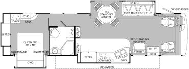 2003 fleetwood floor plans trends home design images jayco c er wiring diagram together manuals in addition fleetwood fifth wheel floor plans together