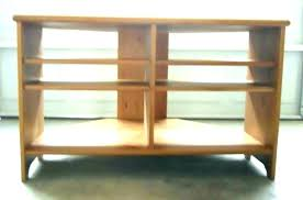 tall corner tv stand tall corner stands for flat screens s corner tall corner tv stand