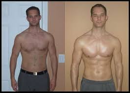 spieren kweken eten