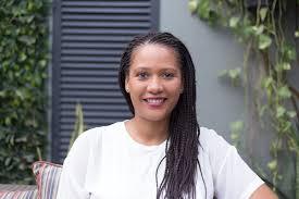 Josiane Faubert: The world needs African stock photos | She Leads ...