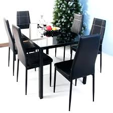 dining room modern chairs modern round dining table and chairs dining formal dining room sets modern dining room modern chairs
