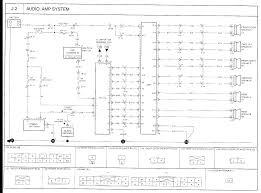 2007 kia optima radio wiring diagram 2004 kia amanti radio wiring 2012 kia optima radio wiring diagram kia optima radio wiring diagram on 2004 kia amanti radio