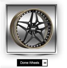 Alloy Wheel Display Stand Creative Car Wheel Display Stand View car wheel display stand 48