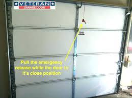 garage door cable repair cost garage door cable came off garage door cable came off marvelous