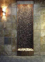 wall fountain indoor diy 20 indoor