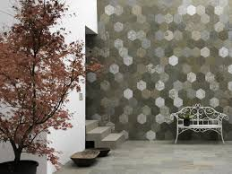 Slate Wall Tiles Kitchen Slate Wall Tiles Archiproducts