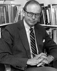 Introduction - Samuel Huntington