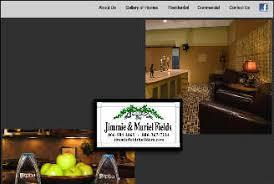 Jimmie Fields Builders   Amarillo, Texas Builder   Wix.com