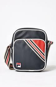 fila purse. the best crossbody bags for your boobs fila purse a