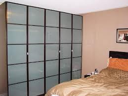 Best IKEA Closet Doors Homes of IKEA