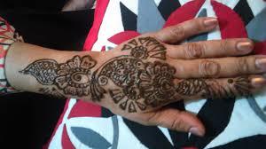 Elaborate Henna Designs Henna Tattoos Henna Artist Henna Tattoo Designs Henna