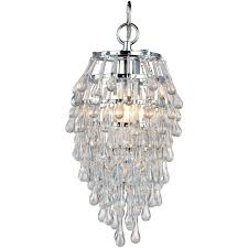 light glass beads for chandeliers chandelure chandelier cleaning with regard to in atlanta prepare 4