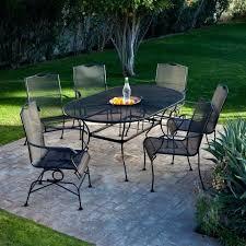 craigslist patio furniture east bay
