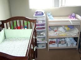 small baby closet ideas baby closet organizer design 3d home designs app small baby closet ideas