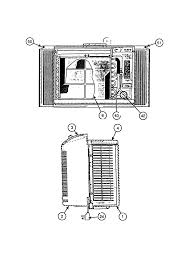 wiring schematic for carrier infinity wiring discover your parts diagram and list for sears air conditioner