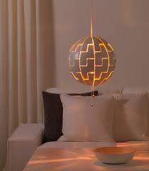 drum pendant lighting ikea. Good Ikea Globe Pendant Light 14 On Pendants Over Kitchen Islands With Drum Lighting A