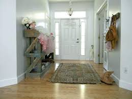 entryway rug ideas interior elegant home idea of design most inspiring images hallway runner great only why every home should have a hallway runner ideas