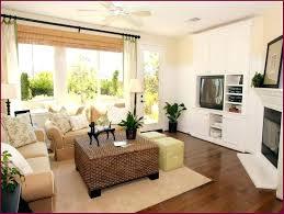 cute apartment decorating ideas. Wonderful Cute Modern Enchanting Cute Apartment Decor With Interior Home Ideas Color  Room With Cute Apartment Decorating Ideas T
