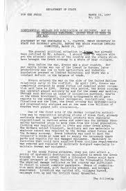 essay writing tips to truman doctrine essay period of economic growth in the history of our nation due to american factories supporting both our allies and our own war effort truman doctrine