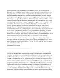 fear of public speaking essay my fear of public speaking gcse  fear of public speaking essay