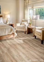 earthscapes vinyl floors from carpet one give you the look of beautiful hardwood learn more