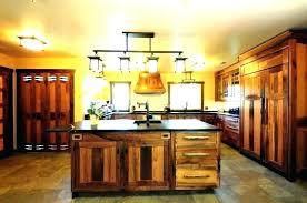copper kitchen lighting. Kitchen Heat Lamps Copper Lights  Light Fixtures Lighting G