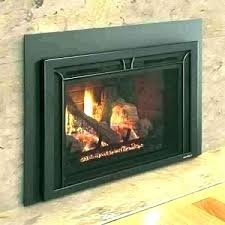 heat and glo fireplace troubleshooting heat n gas fireplace heat n add style with gas fireplace