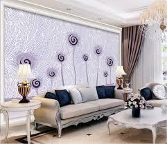 Wall Mural For Living Room Online Get Cheap Wall Mural Modern Aliexpresscom Alibaba Group