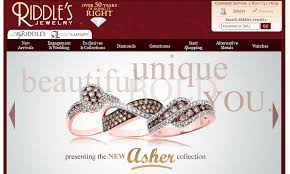 jewelry s in sioux falls sd riddleâ s jewelry