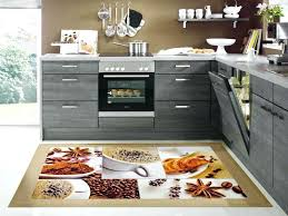 coffee rugs for kitchen decorate coffee themed kitchen intended for the most incredible and attractive coffee