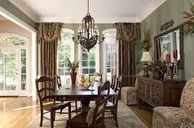 dining room green formal room tommy bahama swivel counter stool with cushion wonderful circular spotlight