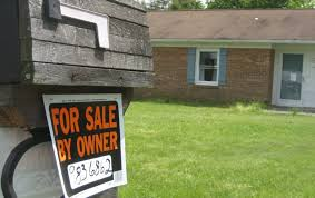 How To Sell Your Home On Craigslist As A For Sale By Owner