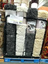 safavieh rugs costco area rugs wool quad rug genuine sheepskin inside stylish area rugs safavieh wool safavieh rugs costco