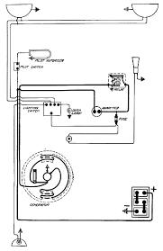 stanley steamer electrical schematic