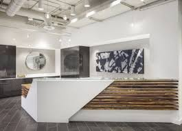 office reception desk design reception. 5 Modern Reception Desks Design Inspiration Office Desk E