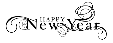 happy new year png. Exellent Png Happy New Year High Quality PNG To Png T