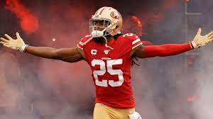 How long is Richard Sherman out? Injury ...